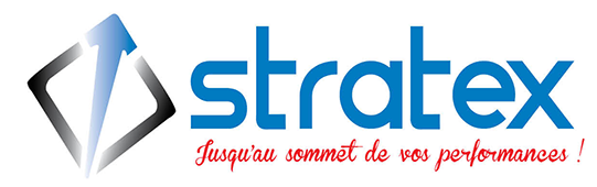 stratexlogo