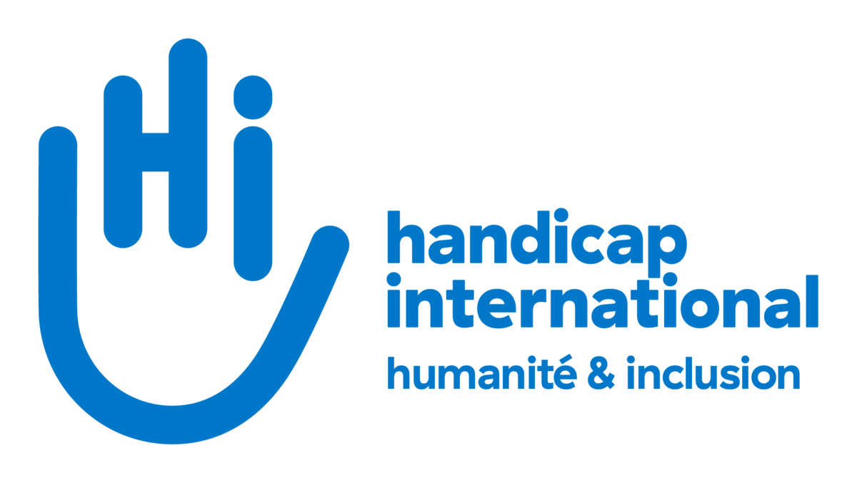 1200px-Handicap_International_Logo_2018
