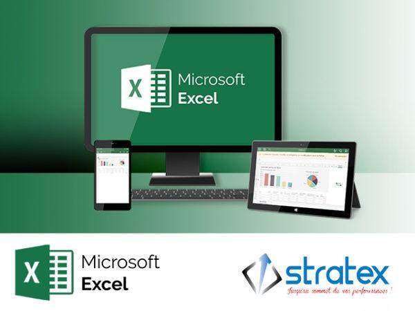stratex_excel