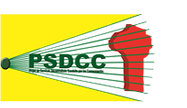 logo psdcc