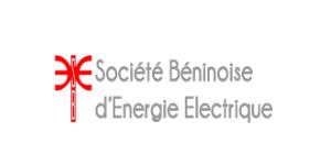 logo-sbee