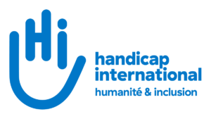 1200px-Handicap_International_Logo_2018