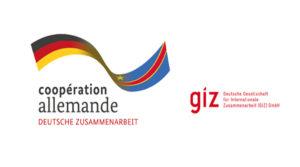 Logo-GIZ